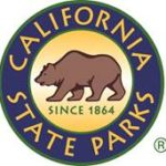 californiastafff